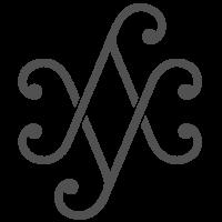 Ashtanga_Logo